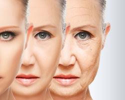 Гиалуроновая биоревитализация – чудо антивозрастной косметологии