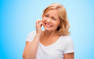 Как избавиться от аллергии на коже лица?