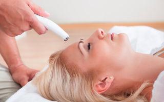 Польза лазерной шлифовки для красоты лица