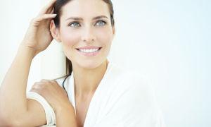 Всё об уходе за кожей лица после 30-35 лет