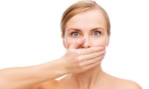 Способы удаления усиков над губой